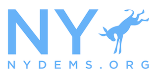 nydems-org-2